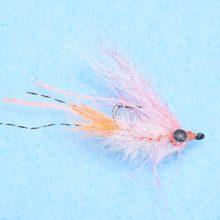 EP Bahamas Shrimp LE Pink