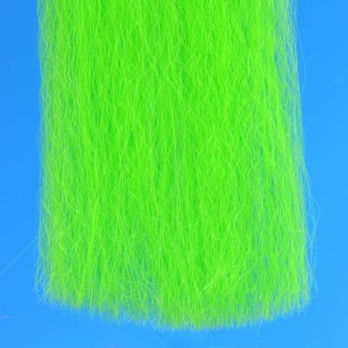 EP Gamechange Fibers Electric Chartreuse