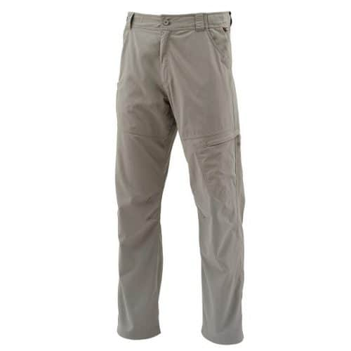 Bugstopper Pant Mineral
