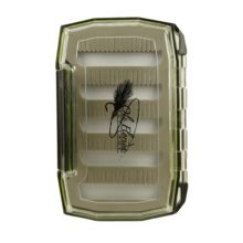 Ole Florida Teton Fly Box