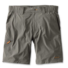 Orvis Jackson Stretch Quick Dry Shorts
